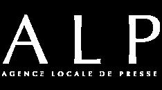 logo-ALP